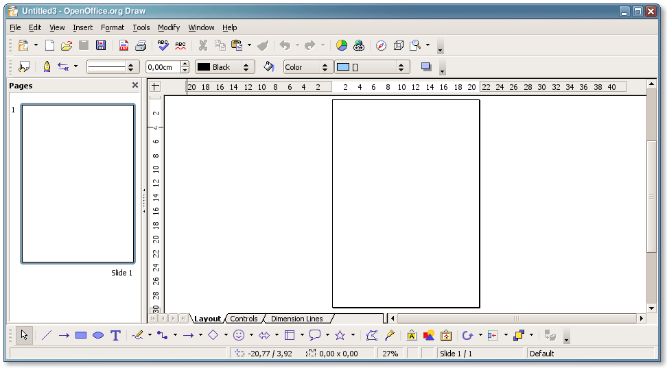 Free Office And Productivity Software